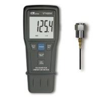 vt-8204-vibration-tachometer
