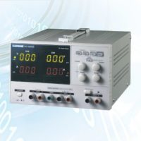 dps-series-power-supply