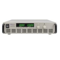PCH Series Power Supply