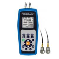 ST-141 & ST-141D 2CH Vibration Meter