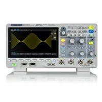 SDS1000X-E