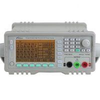 PPM-3603D