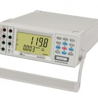 DM-9972SD Bench Multimeter + LCR