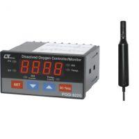 PDO-8220 DO Controller