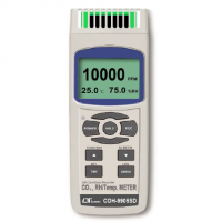 COH-9905SD