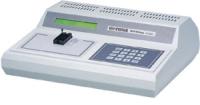 GUT-6000A