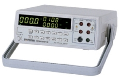 AC Power Meter / Power Analyzer