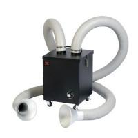 Fume Extraction Equipment