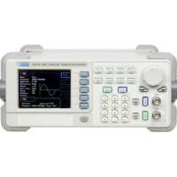 Function Generator / Counter