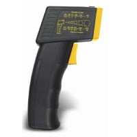 TM-956 INFRARED THERMOMETER
