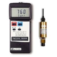 VC-9200 Vacuum Meter