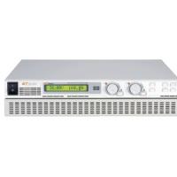 ODA EX 5000 Series