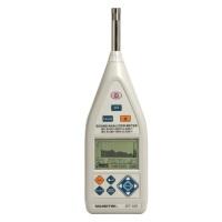 ST-105D Class 1 Integrating Sound Analyzer Meter