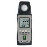 Tenmars TM-720 Mini Pocket Light Meter