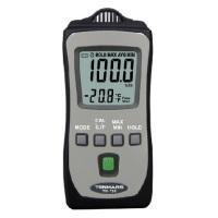 Tenmars TM-730 Mini Pocket Temp & Humidity Meter