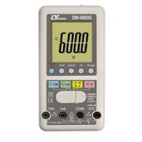 DM-9983G SMART MULTIMETER