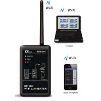 RSW-914 DIRECT WiFi CONVERTER