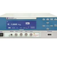 DU-5210,DU-5211 Programmable Low Ohm Meter