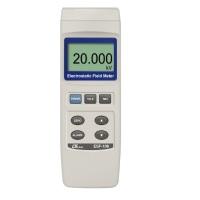 ESF-106 Electrostatic Field Meter