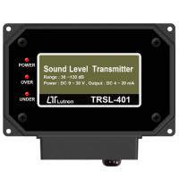 TRSL-401
