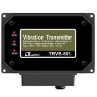 TRVB-801